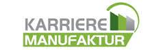 Karrieremanufaktur Logo
